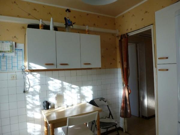 Achat appartement 4 pieces de 70 m2 13300 salon de for 13300 salon de provence