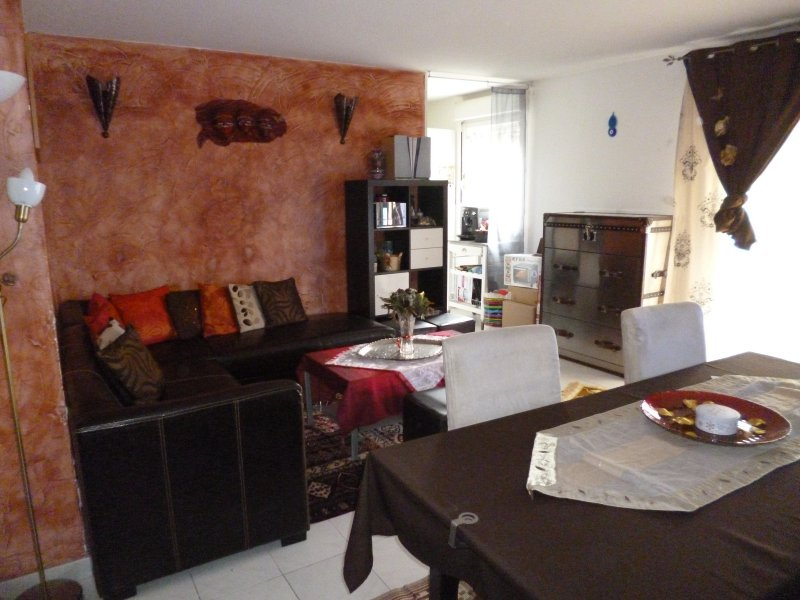 Achat appartement 2 pieces de 46 m2 13140 miramas 1921 for Ada salon de provence